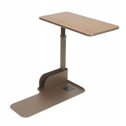 Seat Lift Chair Table by Drive