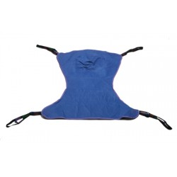 Full Body Sling Large - 13223L