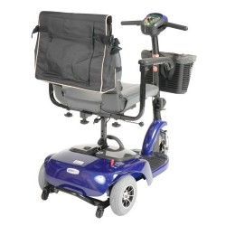 Power Mobility Carry All Bag by Drive Medical - AB1110