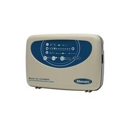 Mason Control Unit / Pump - AS8820