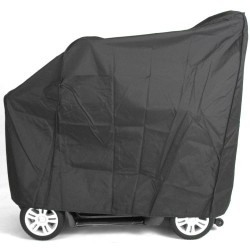 Power Scooter Cover