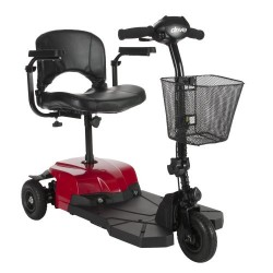 Bobcat X3 Compact Transportable Power Scooter