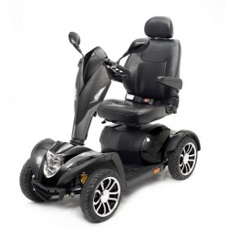 Cobra GT4 Heavy Duty Mobility Scooter