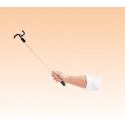 Lifestyle Dressing Stick by Drive Medical - RTL2030