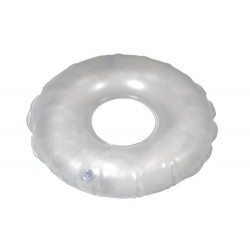 Inflatable Vinyl Ring Cushion by Drive Medical - RTLPC23245