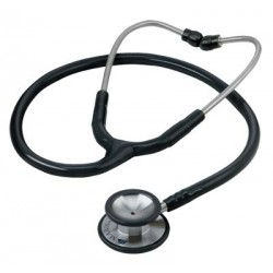 Signature Series Stainless Steel Stethoscope - 10-404-020