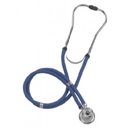 "Legacy Advantage Sprague Rappaport Stethoscope 32"" - 10-414-010"