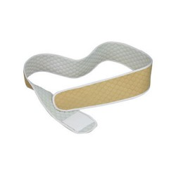 Heelbo Chair Belt