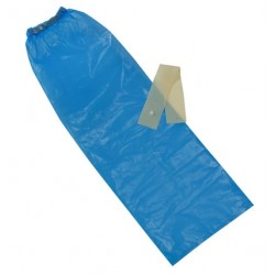 Cast Protector One Size Fits Most - 539-6560-0123