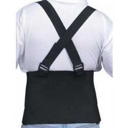 DMI Back Support Belt - 632-6400-2223
