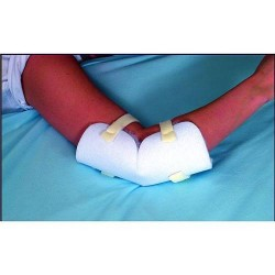 Duro-Med Kodel Heel and Elbow Protectors