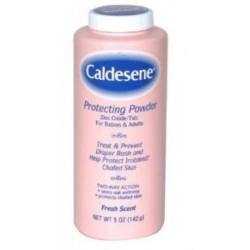 Caldesene Body Powder - 1613454