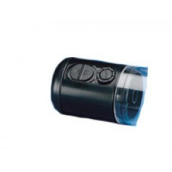 Impo Aid Battery Powered Replacement Head