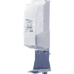 CliniShield Hand Sanitizer Dispenser - 32938