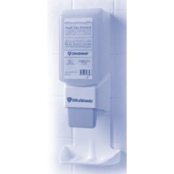 CliniShield Tray Dispenser - 32940