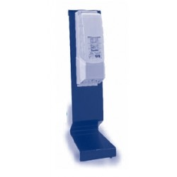 Stand Tabletop Dispenser 1Ea Evonik Sto - 33201