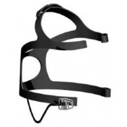 Headgear with Crown Strap for Forma Full Face Mask - 400HC315