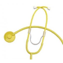 Disposable Stethoscope - 722Y