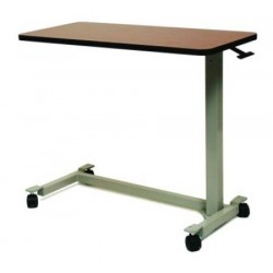 Overbed Table 27.75 to 40 Inch - A797053