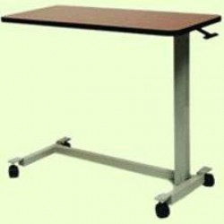 Graham-Field Overbed Table - A797080