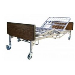 Hospital Bed Rails Buy Hospital Adjustable Bed Rails