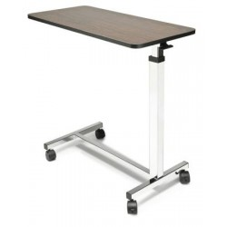 Lumex Everyday Overbed Table - GF8902