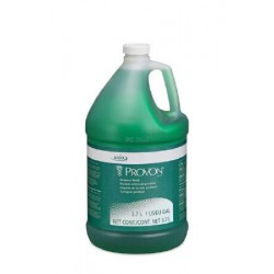 Provon Perineal Wash