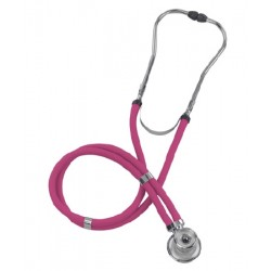 Legacy Sprague - Rappaport Stethoscope - 10-414-150
