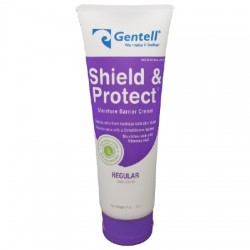 Shield & Protect Skin Protectant - GEN-23240