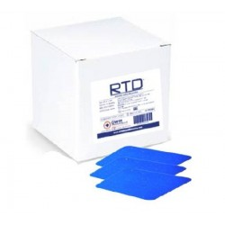 RTD Wound Care Dressing