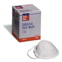 Surgical Mask Medium - 6900-11-00