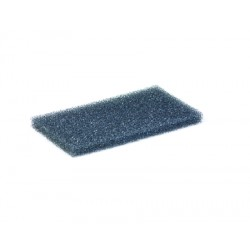 Oxygen Concentrator Cabinet Filter - F705
