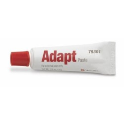 Adapt Barrier Pastes by Hollister