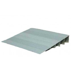 Transitions Modular Entry Ramps - EZ Access