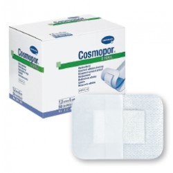 Cosmopor Steril Absorbent Adhesive Dressing Advance