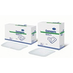 Cosmopor Steril Absorbent Adhesive Dressing