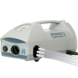 Huntleigh Flowtron FPR Lymphedema Pump