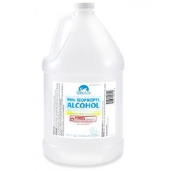 Hydrox Isopropyl Alcohol - A0053