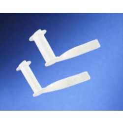Blom-Singer Low Pressure Voice Prostheses - BE6011