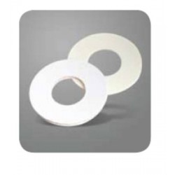 Adhesive Tape Disc - BE6041
