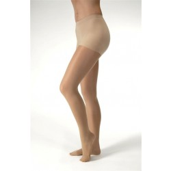 Jobst UltraSheer Compression Pantyhose 8-15 mmHg