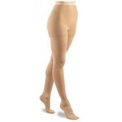 Jobst Compression Pantyhose 15 - 20 mmHg