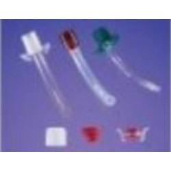 Shiley Size 10 Spare Inner Cannula, Each Size 10 - 10SIC