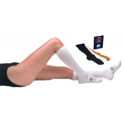 Ted Anti-Embolism Knee High Compression Stockings