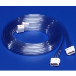 SCD Express Compression System Tubing Set - 9528