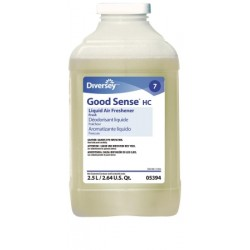 Good Sense Multi-Purpose Deodorizer - DVS 905394