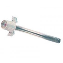 Shiley Extended-Length Disposable Inner Cannula