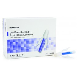 LiquiBand Exceed Topical Skin Adhesive