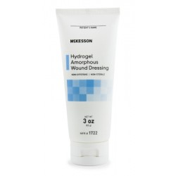 McKesson Hydrogel Filler - 1722