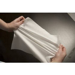 McKesson Washcloth 10 X 13 Inch - 18-950753